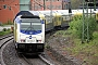 "Bombardier 34337 - metronom ""246 008-7"" 04.05.2014 Hamburg-Harburg [D] Dr. Günther Barths"