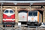 """Bombardier 34345 - hvle """"246 010-3"""" 19.09.2015 - Berlin-SchöneweideThomas Wohlfarth"""