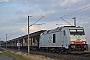 """Bombardier 34375 - ITL """"285 106-1"""" 12.02.2016 - Bei WoltorfRik Hartl"""