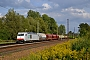 "Bombardier 34379 - ITL ""285 108-7"" 02.09.2015 Leipzig-Thekla [D] Marcus Schrödter"