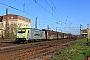 "Bombardier 34381 - ITL ""285 117-9"" 29.04.2015 Leipzig-Mockau [D] Daniel Berg"