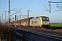 """Bombardier 34381 - ITL """"285 117-9"""" 27.11.2015 Gro�Gleidingen [D] Rik Hartl"""