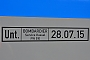 "Bombardier 34492 - PRESS ""285 102-4"" 17.08.2016 Ammendorf [D] Harald Belz"