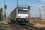 "Bombardier 34994 - RheinCargo ""DE 804"" 24.07.2014 Oberhausen,RangierbahnhofWest [D] Rolf Alberts"