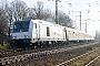 "Bombardier 34994 - RheinCargo ""DE 804"" 08.03.2015 - EmmerichWilco Trumpie"