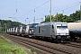 "Bombardier 34995 - RheinCargo ""DE 805"" 22.07.2014 - Köln, Bahnhof WestAndré Grouillet"