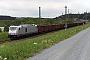 """Bombardier 34999 - SWT """"76 111"""" 25.05.2016 - Hof (Saale)Ivonne Pitzius"""