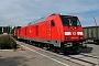 """Bombardier 35000 - DB Regio """"245 003"""" 26.09.2012 - Berlin, Messegelände (InnoTrans 2012)Norman Gottberg"""