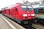 "Bombardier 35000 - DB Regio ""245 003"" 12.11.2016 Memmingen [D] Julian Mandeville"