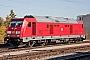 "Bombardier 35001 - DB Regio ""245 001"" 16.10.2017 - München-PasingPatrick Böttger"