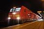 "Bombardier 35002 - DB Regio ""245 002"" 11.11.2016 - BuchloeJulian Mandeville"