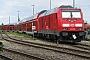 "Bombardier 35003 - DB Regio ""245 004"" 25.07.2015 Buchloe [D] Martin Greiner"