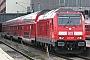 """Bombardier 35006 - DB Regio """"245 007"""" 22.12.2014 München,Hauptbahnhof [D] Martin Greiner"""