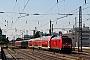 "Bombardier 35007 - DB Regio ""245 008"" 07.07.2016 - München, Bahnhof HeimeranplatzMartin Drube"