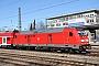 """Bombardier 35008 - DB Regio """"245 009"""" 20.02.2015 München,BahnhofHeimeranplatz [D] Dr. Günther Barths"""