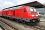 "Bombardier 35011 - DB Regio ""245 010"" 22.07.2016 - MünchenStefan Pavel"