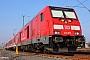 """Bombardier 35011 - DB Regio """"245 010"""" 24.03.2018 Chemnitz,Hauptbahnhof [D] Klaus Hentschel"""