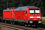"Bombardier 35014 - DB Regio ""245 014"" 17.09.2014 Ahrensdorf [D] Norman Gottberg"