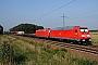 "Bombardier 35014 - DB Regio ""245 014"" 17.09.2014 - AhrensdorfNorman Gottberg"