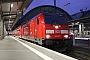 "Bombardier 35016 - DB Regio ""245 017"" 12.01.2018 Frankfurt(Main),Hauptbahnhof [D] Andy Hannah"