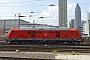 "Bombardier 35019 - DB Regio ""245 020"" 12.06.2015 Frankfurt(Main),Hauptbahnhof [D] Dietrich Bothe"