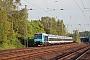 "Bombardier 35199 - DB Regio ""245 203-5"" 07.05.2017 Hamburg-Langenfelde [D] Peter Wegner"