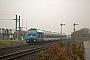 "Bombardier 35205 - NOB ""245 208-4"" 30.10.2015 - Keitum (Sylt)Nahne Johannsen"