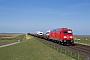 """Bombardier 35206 - DB Fernverkehr """"245 022"""" 05.05.2016 - KlanxbüllHenk Zwoferink"""
