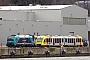 """Bombardier 35207 - DB Regio """"245 209-2"""" 17.03.2020 Kiel-Wik,Nordhafen [D] Tomke Scheel"""