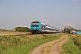 """Bombardier 35209 - NOB """"245 211-8"""" 24.07.2016 Archsum(Sylt) [D] Nahne Johannsen"""