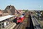 """Bombardier 35215 - DB Fernverkehr """"245 024"""" 05.05.2016 Klanxbüll [D] Henk Zwoferink"""