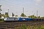 """Bombardier 34998 - PRESS """"76 110"""" 06.09.2014 - Leipzig-SchönefeldMarcus Schrödter"""
