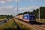 "Bombardier 34998 - Raildox ""76 110-0"" 30.08.2016 - ZeuthenNorman Gottberg"