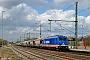 "Bombardier 34998 - Raildox ""76 110-0"" 07.04.2016 Z�ssow [D] Andreas Görs"