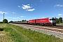 "CZ LOKO ? - LDz Cargo ""2M62UM-0266"" 09.06.2019 Krustpils [LV] Howard Lewsey"