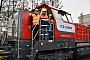 "CZ LOKO ? - ArcelorMittal ""741 711-6"" 28.01.2016 Ostrava [CZ] CZ LOKO"