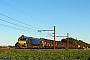 "EMD 20008212-2 - Captrain ""T66K 714"" 01.07.2018 Farhus [DK] Daniel Trothe"