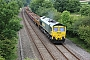 "EMD 20008215-4 - Freightliner ""66524"" 26.06.2016 Wickwar [GB] David Moreton"