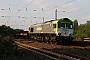 "EMD 20008254-10 - Captrain ""6602"" 26.06.2012 Bochum-Riemke [D] Arne Schuessler"
