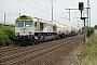 "EMD 20008254-10 - Captrain ""6602"" 28.08.2013 Porz-Wahn [D] Sven Jonas"