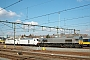 "EMD 20008254-10 - SNCF Fret ""6602"" 13.03.2010 Maastricht [NL] Leon Schrijvers"