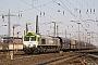 "EMD 20008254-11 - Captrain ""6603"" 21.03.2012 Oberhausen,AbzweigMathilde [D] Ingmar Weidig"