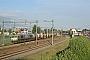 """EMD 20008254-11 - Captrain """"6603"""" 18.10.2013 Rijssen [NL] Henk Zwoferink"""