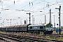"""EMD 20008254-11 - Captrain """"6603"""" 11.06.2015 Oberhausen-West [D] Rolf Alberts"""
