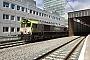 """EMD 20008254-11 - Captrain """"6603"""" 26.05.2016 Eindhoven [NL] Howard Lewsey"""