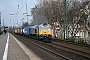 "EMD 20008254-11 - ERSR ""6603"" 09.04.2008 Köln,BahnhofSüd [D] Jean-Michel Vanderseypen"