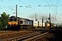 "EMD 20008254-11 - ERSR ""PB 09"" 01.07.2008 Mainz-Bischofsheim [D] Kurt Sattig"