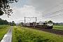 """EMD 20008254-11 - Captrain """"6603"""" 14.07.2017 Nispen [NL] Henk Zwoferink"""