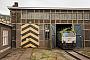 """EMD 20008254-11 - Captrain """"6603"""" 14.07.2017 Roosendaal [NL] Henk Zwoferink"""