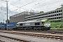 """EMD 20008254-11 - Captrain """"6603"""" 07.08.2019 Aachen,BahnhofAachenWest [D] Rolf Alberts"""